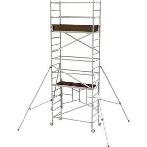 upright-tt250-trade-tower-3-5