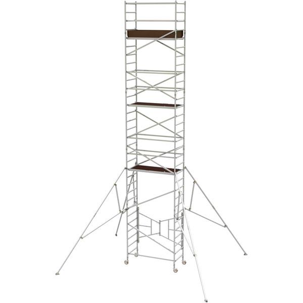 UpRight-TT250-trade-tower-7