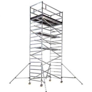 Alloy-tower-scaffold-Instant-Span-300-1