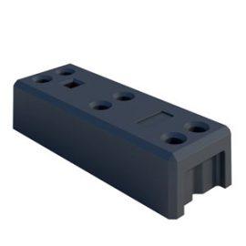PVC-fot-thumb