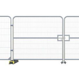 Portseksjon-for-bil—4,26m-thumb